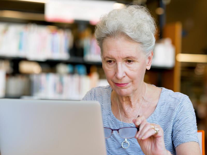 Adult Learner German Online Programmes Group Learning
