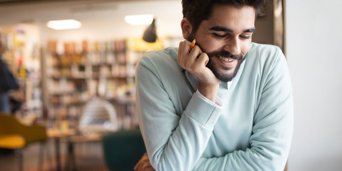 Adult Learner Italian Online Programmes Group Learning
