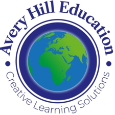 Avery Hill Education