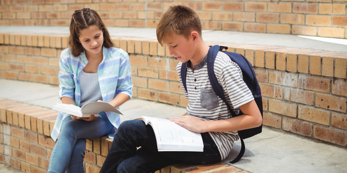 Online French Language Classes for Secondary Children