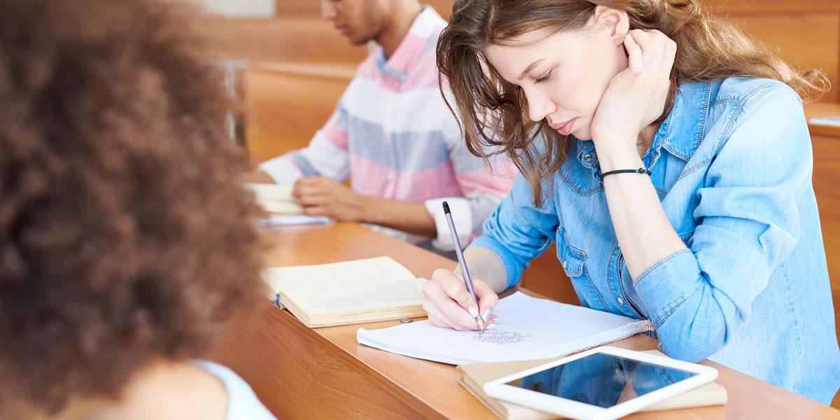 Online Spanish Language Classes for Secondary Children