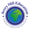 Avery Hill Education Logo