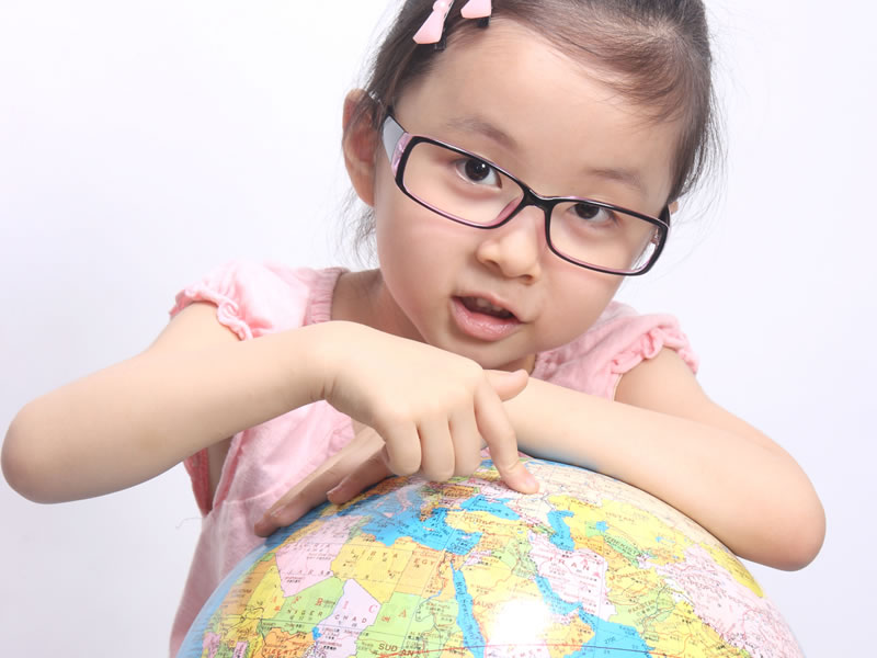 How Flexible Thinking and Adaptability are Key Advantages for Bilingual and Multilingual Children