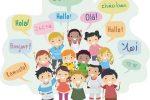 Multilingualism 150x100